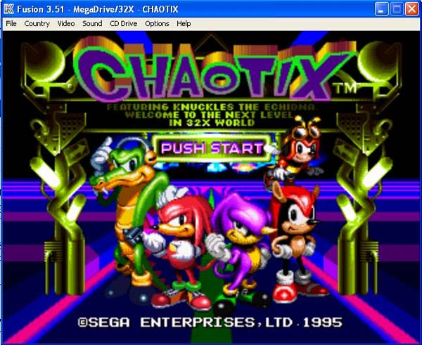 kega-32x-screen.jpg
