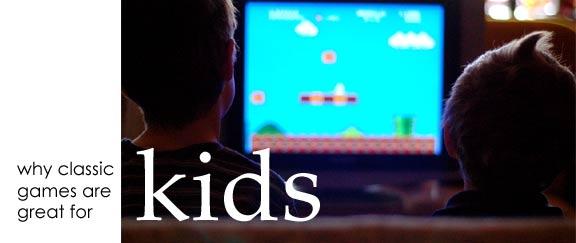 kids-header.jpg