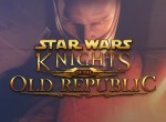 Together Retro Game Club: Star Wars: Knights of the Old Republic