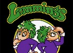 Together Retro Game Club: Lemmings
