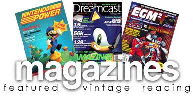 magazines-header.jpg