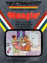 mangia-2600