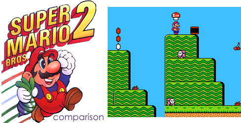 mario-2-compare.jpg
