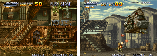 metalslug-screens