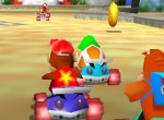 The Best N64 Racing Games