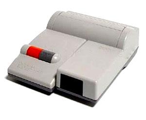 NES 2