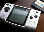 SNK Neo-Geo Pocket: A Beginner's Guide