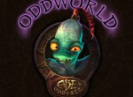 Together Retro Game Club: Oddworld Abe's Oddysee