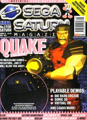 ofsm199705-cover.jpg