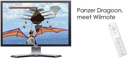 panzerdragoon-wiimote.jpg