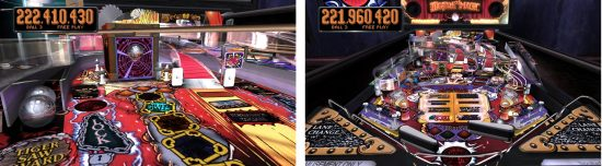 pinball-arcade-screen