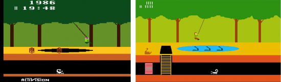 pitfall-screens