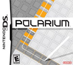 Polarium DS Cover