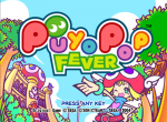 Together Retro Game Club: Puyo Puyo