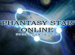 Together Retro Game Club: Phantasy Star Online