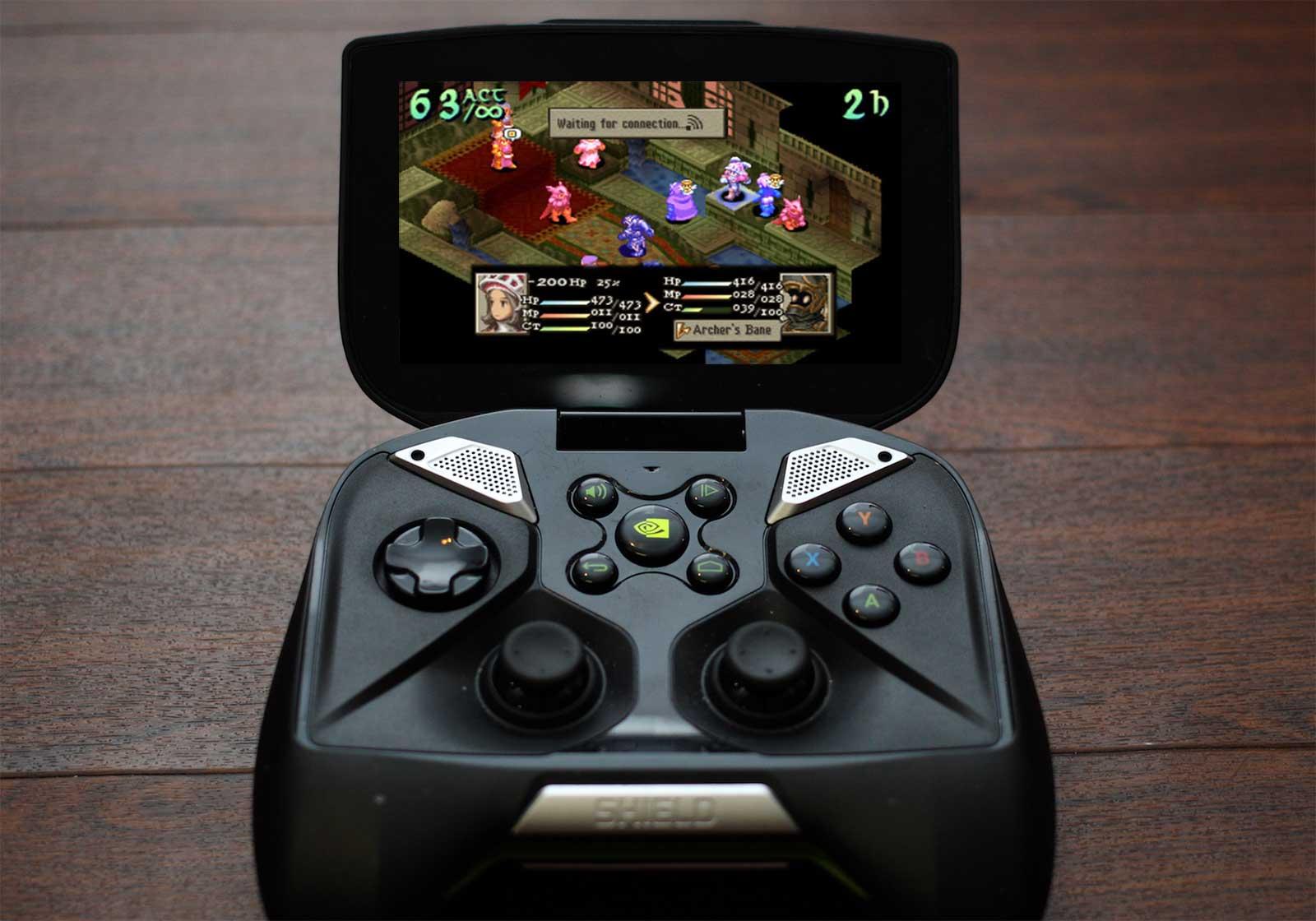 game boy emulator for psp