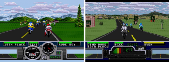 road-rash-screens
