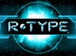 Together Retro Game Club: R-Type