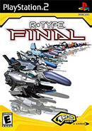 rtype-final