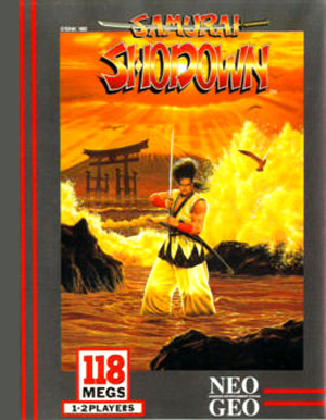 samuraishodown-cover.jpg