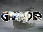 Together Retro Game Club: Grandia