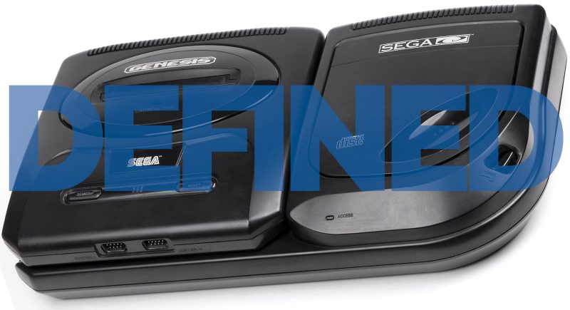 The Best Sega CD Games That Defined Its History