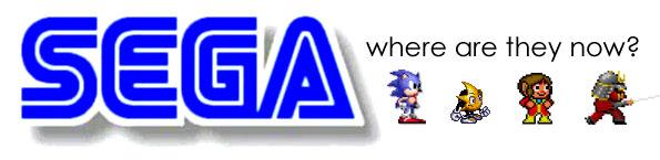 sega-where.jpg