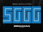 Interview: The SegaGaGa Translation Project