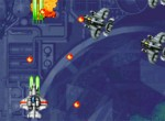 The Best Undiscovered Shmups