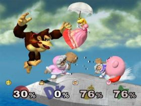 smash-bros-melee