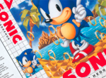 The Rarest & Most Valuable Sega Master System Games