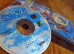 The Best Sega CD Games Under $10