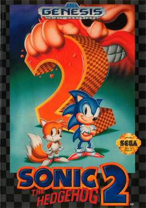 http://www.racketboy.com/images/sonic2-cover.jpg