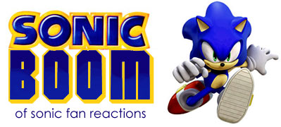 sonicboom.jpg