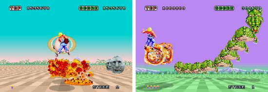 space-harrier-screens