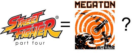 streetfighter-megaton.jpg