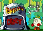 Together Retro Game Club: Fantastic Dizzy / The Fantastic Adventures of Dizzy