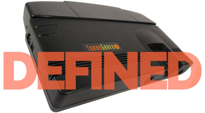 The Best TurboGrafx-16 Games That Defined the TG16's History