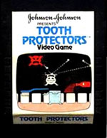 tooth-protectors-2600