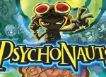 Together Retro Game Club: Psychonauts