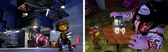 tr-Psychonauts-screens