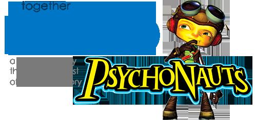tr-Psychonauts