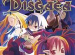 Together Retro Game Club: Disgaea