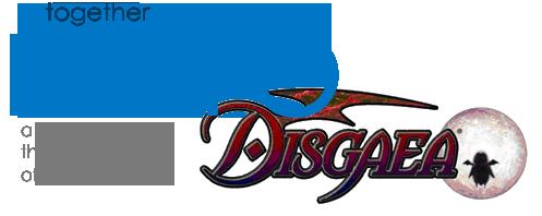 tr-disgaea
