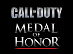 Together Retro Game Club: Call Of Duty & Medal Of Honor