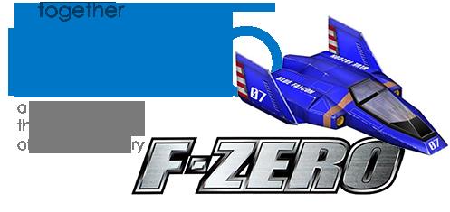 tr-fzero