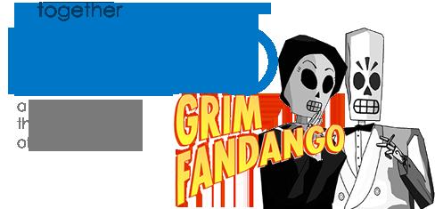 tr-grim-fandango