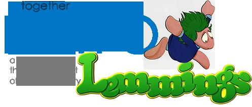 tr-lemmings