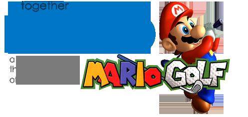 tr-mariogolf