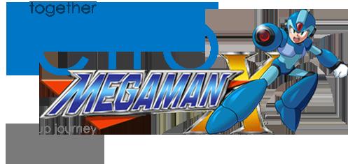 tr-megamanx